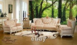 3D Nature Tree Landscape Wall Paper Wall Print Decal Decor Indoor wall Mural Au