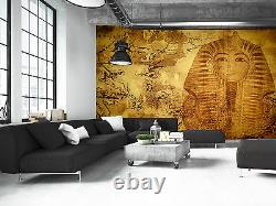 Egyptian Background Wall Mural Photo Wallpaper GIANT DECOR Paper Poster