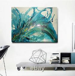 Abstract Stretched Canvas Print Framed Wall Art Home Office Décor Painting Gift Abstract Stretched Canvas Print Framed Wall Art Home Office Décor Painting Gift Abstract Stretched Canvas Print Framed Wall Art Home Office Décor Painting Gift Abstract Stretched Canvas Print