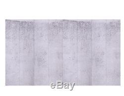 Nouveau Nlxl Béton Papier Peint Par Piet Boon Con05 Antique Texturé Mur Home Décor