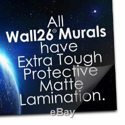 Wall26 Décoratifs Carreaux De Granit Naturel Pierre Cvs 100x144 Pouces